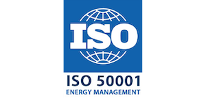 ISO 50001-01