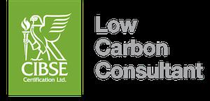 Low Carbon Consultant-01