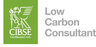 lowcarbonconsultant