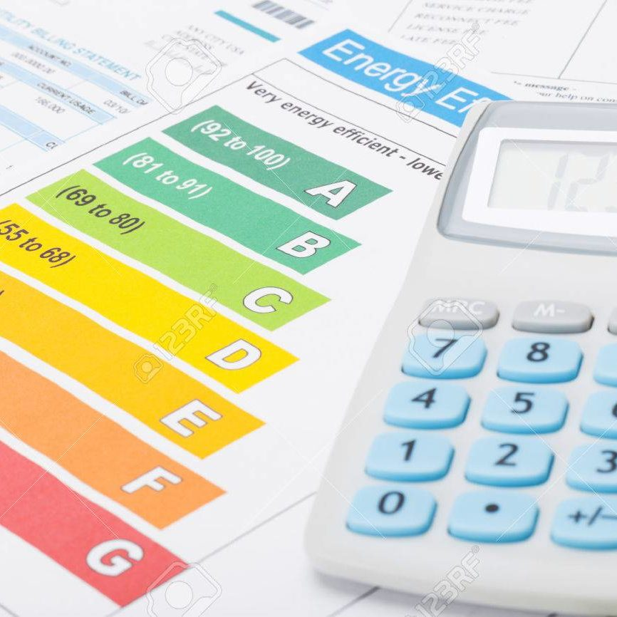 38217425-energy-efficiency-chart-and-neat-calculator